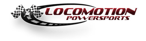 LocomotionPowersports
